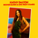 Kathy Dalton - Boogie Bands and One Night Stands