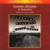 Leaving Atlanta (Unabridged) AudioBook Download