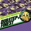 Rub a Duck Presents Dubstep's Finest