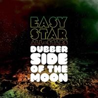 Dubber Side of the Moon (Bonus Track Version)