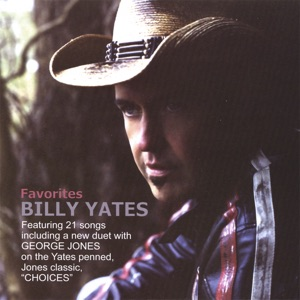 Billy Yates - Down At the Station - Line Dance Music