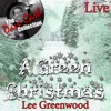 A Green Christmas Live The Dave Cash Collection