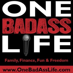 One Badass Life Podcast