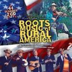Golden State Cowboys - Pony Boy