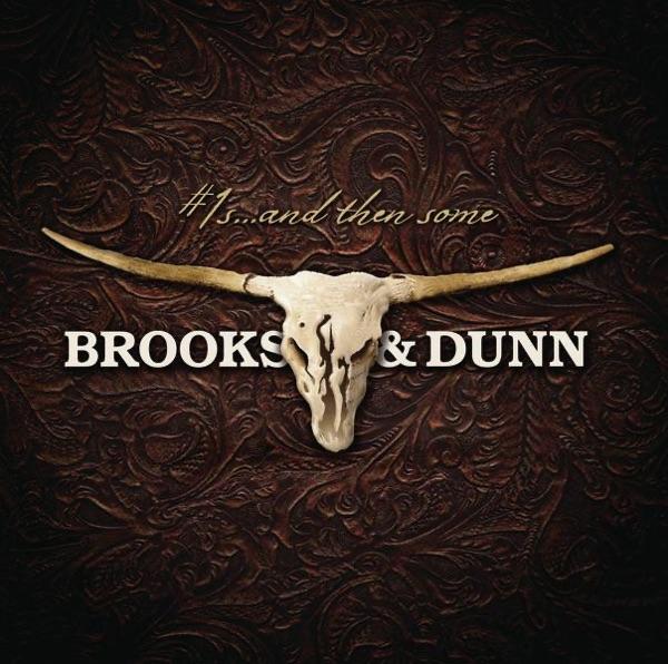 Brooks & Dunn - Indian Summer