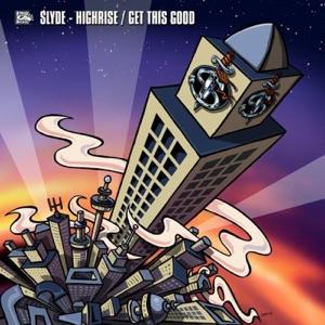 Slyde - Highrise