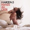 Hands All Over (Deluxe Version), Maroon 5