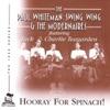Aunt Hagar's Blues - The Paul Whiteman Swing ...
