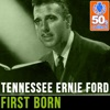 First Born Remastered Single