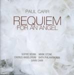 Chorus Angelorum & Gavin Carr - Now Comes Beauty
