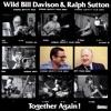 After I Say I'm Sorry - Wild Bill Davison