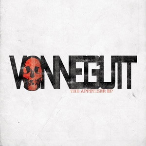 Vonnegutt - Bright Eyes (Electro Remix)
