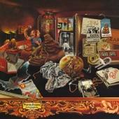 Frank Zappa - I'm the Slime