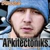 Buy Arkitectoniks (Radio Version) by Sleaze on iTunes (嘻哈/饒舌)