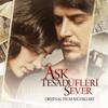 Aşk Tesadüfleri Sever (Original Motion Picture Soundtrack) - Various Artists