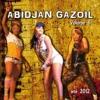 Abidjan Gazoil, Vol. 6 (2012)