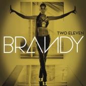 Brandy - Slower