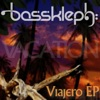 Viajero EP, Bass Kleph