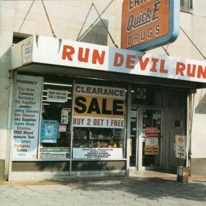 Run Devil Run Mp3 Download