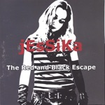 The Red and Black Escape
