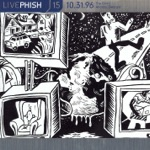 Phish - The Great Curve