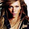 J.Lo, Jennifer Lopez