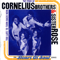Too Late to Turn Back Now - Cornelius Brothers & Sister Rose lyrics