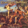 Start:11:23 - Crash Test Dummies - Mmm Mmm Mmm