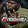 Freeway - Reppin the Streets