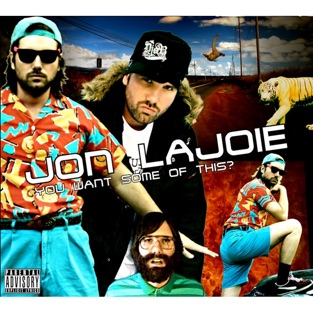 Jon Lajoie – Everyday Normal Guy 2 – Single [iTunes Plus AAC M4A]