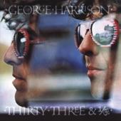 George Harrison - Crackerbox Palace
