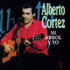 Mi árbol Y Yo by Alberto Cortez iTunes Track 1