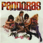 The Pandoras - That's Your Way Out