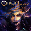 Audiomachine - Chronicles kunstwerk