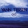 ∞ (Infinity), Yann Tiersen