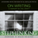 Stephen King - On Writing (Unabridged)