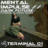 Dark Future (Radio Mix)