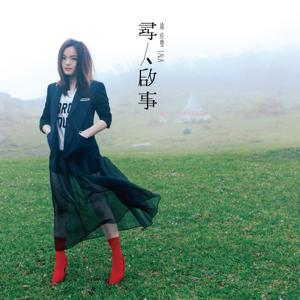徐佳瑩 - 尋人啟事