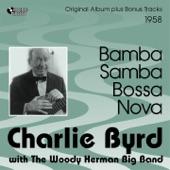 Charlie Byrd - Bamba Samba