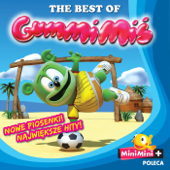 The Best of Gummi Mis