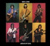 Jesus of Cool (Deluxe Edition) ジャケット写真