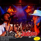 Jads e Jadson (Ao Vivo)