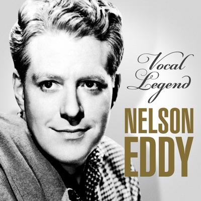 Vocal Legend - Nelson Eddy