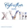 Café del Mar, Vol. 18 - Café del Mar