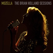 Mozella - You Don't Love Anyone But Yourself