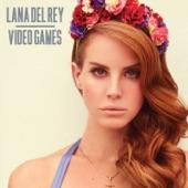 Video Games - Single