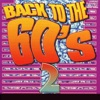 Back to the 60's, Vol. 2 (Re-Recorded Versions)