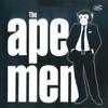 The Apemen