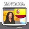 Prolog Editorial - Espagnol Guide de conversation [Spanish Phrasebook]: French Edition (Unabridged) artwork