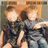 Settle (Special Edition) - Disclosure